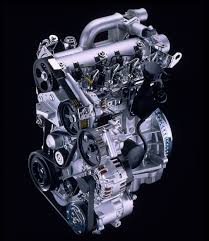 volvo engines s40 v40 diesel engine