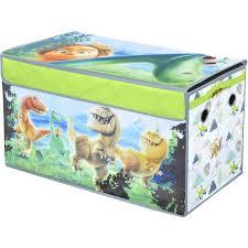 kids storage kids toy storage bins toy stacking bins toy chest wooden toy boxes