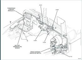 wiring harness for jeep wrangler complete wiring diagrams \u2022 jeep jk subwoofer wiring harness jeep tj hardtop wiring harness manual engine schematics and wiring rh statsrsk co wiring diagram for jeep wrangler yj wiring harness for jeep wrangler tj