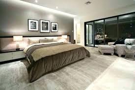 Taupe Bedroom Ideas Unique Design Inspiration