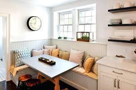 kitchen corner bench diy kitchen corner bench with storage