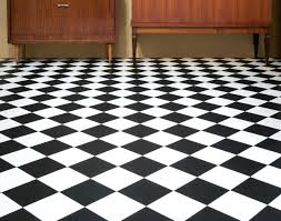 checd flooring vinyl black and white linoleum flooring vinyl tile sheet from checd vinyl flooring roll