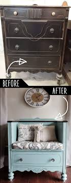 furniture hacks. 39 clever diy furniture hacks