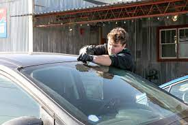 is your windshield leaking here s why