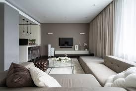 Trendy Rental Apartment Design Tips For Design