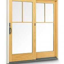 center hinged patio doors. Clever Center Hinge Patio Door Design Hinged Doors X Steel Lite -
