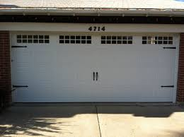 utah garage door12 best Residential Garage Doors images on Pinterest  Residential