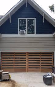 overhead garage door openerGarage Overhead Garage Door Atlanta  Home Garage Ideas