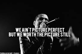Crooked Smile J Cole Quotes Google Search Via Tumblr Simple J Cole Song Quotes