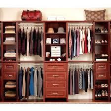 home depot closet organizer design tool closetmaid kit canada martha stewart