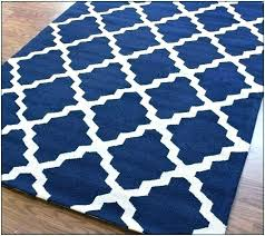 navy area rugs rug catchy blue modern large solid 8x10 navy area rugs rug catchy blue modern large solid 8x10