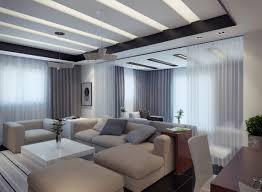Modern Apartment Living Room Contemporary Apartment Living Room 2 Interior Design Ideas