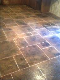 inglenook brick tile lovely good types of tile flooring about full size of flooringkitchens