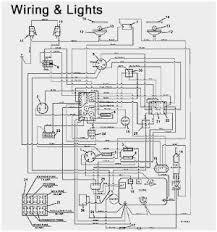 kubota wiring diagram wiring diagram expert kubota wiring diagrams wiring diagram technic kubota wiring diagram