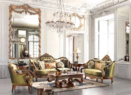 Need Help Decorating My Living Room Famsa Living Room Sets Best I Need Help Decorating My Living Room