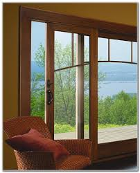 andersen patio doors home depot patio furniture for andersen folding patio doors