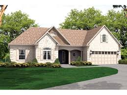 French Country Ranch House Plans  Find Best References Home French Country Ranch Style House Plans