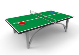 ping pong table clip art. Brilliant Ping With Ping Pong Table Clip Art N