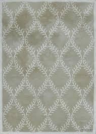 pottery barn carpets rug pad review rugs 8x10 jute runner