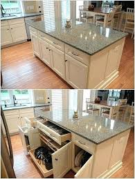 kitchen island with storage kitchen island ideas i do myself kitchen with regard to kitchen cart ideas renovation