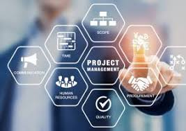 project management degree mba degrees