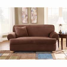 large size of sofas sure fit t cushion sofa slipcover t shaped slipcovers sofa seat