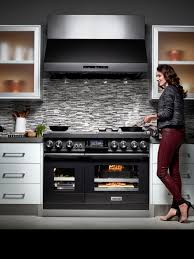 Premium Kitchen Appliances Dacor Introduces The Modernist Collection Of Luxury Appliances