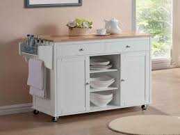 Small Picture 25 best Kitchen Islands on Wheels Ideas images on Pinterest