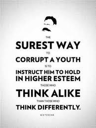 Famous Corruption Quotes About Surest Way Golfian Amazing Corruption Quotes