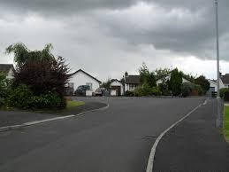 Donaghcloney