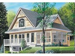 lake house plans. Plain Lake Abington Cottage Throughout Lake House Plans
