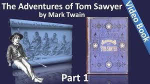 part the adventures of tom sawyer audiobook by mark twain chs this video contains content from ccprose it is not available in your country
