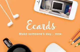 Ecards Send Online Greeting Cards American Greetings
