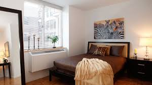 2 bedroom apartments in new york city for rent. full size of bedroom:adorable 2 bedroom apartments studio for rent nyc in new york city