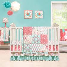 baby boy bedding large size of cradles for crib bedding fawn nursery decor