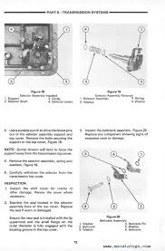 ford 7610 wiring diagram wiring diagram autovehicle