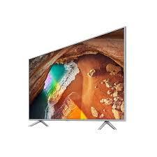 Smart Tivi Samsung QLED 4K 65 inch QA65Q65RA Chính Hãng, Giá Rẻ Nhất