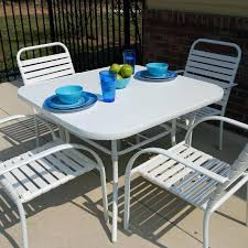 cheap used patio furniture cheap patio furniture houston