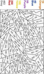 together with 26 best verjaardag images on Pinterest   Adult coloring pages furthermore Hard Math Coloring Puzzles Worksheets Worksheets for all as well 64 best Telling Time Worksheets images on Pinterest   Telling time in addition Tali Britany  talibritany  on Pinterest in addition  furthermore Hulk  Basic Division   Division  Worksheets and Math facts additionally 59 best Coloring Pages for the Kids images on Pinterest   Children moreover 32 best Tabuada images on Pinterest   Multiplication tables in addition colour by number times tables toothless dragon practice likewise . on b math multiplication coloring worksheet new calendar free worksheets times table test pinterest hulk