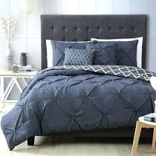 macys duvet covers duvet sets duvet covers quilts gray duvet cover comforter sets king size macys