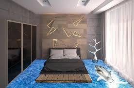bedroom floor design. Fine Design Floor Charming Bedroom Design 4 Creative In Inspirations 28 And I
