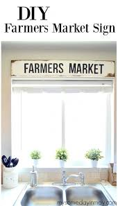 farmers home furniture store hours 1000 ideas about farmers on pinterest activists ffa and we