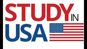usa student visa interview questions usa student visa interview questions