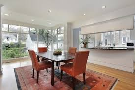 Orange Dining Room Chairs Best Ideas For Orange Dining Room Designs Kitchen And Dining Room
