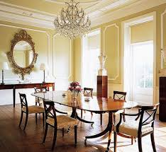 classic dining room ideas. Modern Classic Dining Room 30 Ideas For Design In Style Collection G