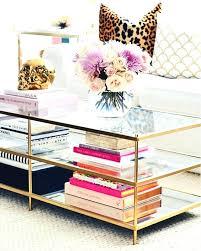 fashion coffee table books great coffee table books best fashion coffee table books