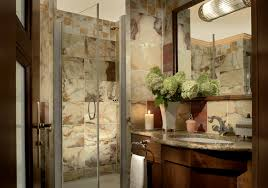 Decorative Accessories For Bathrooms Contemporary Bathroom Design For Small Space Ideas With Decorative