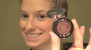 <b>Urban Decay</b> March Makeup Tutorial - YouTube
