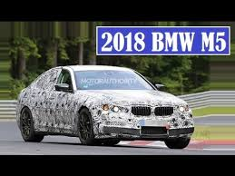 bmw m5 2018 release date. plain date 2018 bmw m5 was spotted while undergoing testing on the nrburgring to bmw m5 release date