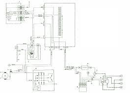 2000 honda prelude wiring diagrams 2000 automotive wiring diagrams honda prelude wiring diagrams 1986 fiat x1 9 ignition fuse box diagram